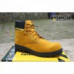 SUPER SAFETY BOOTS